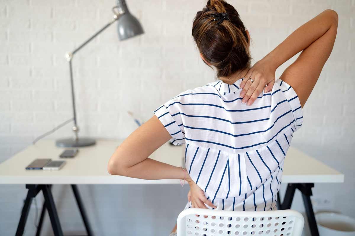contactura-de-espalda