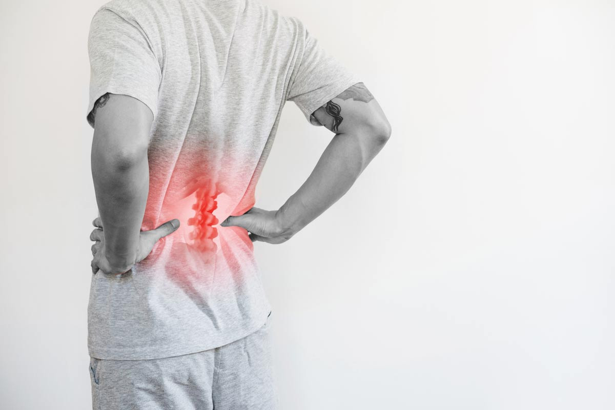 subluxacion-vertebral