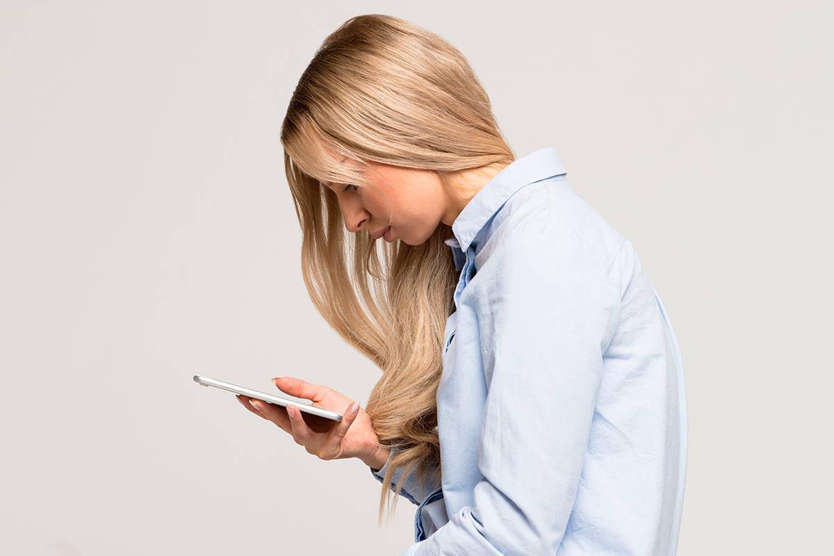 text-neck-como-afecta-salud