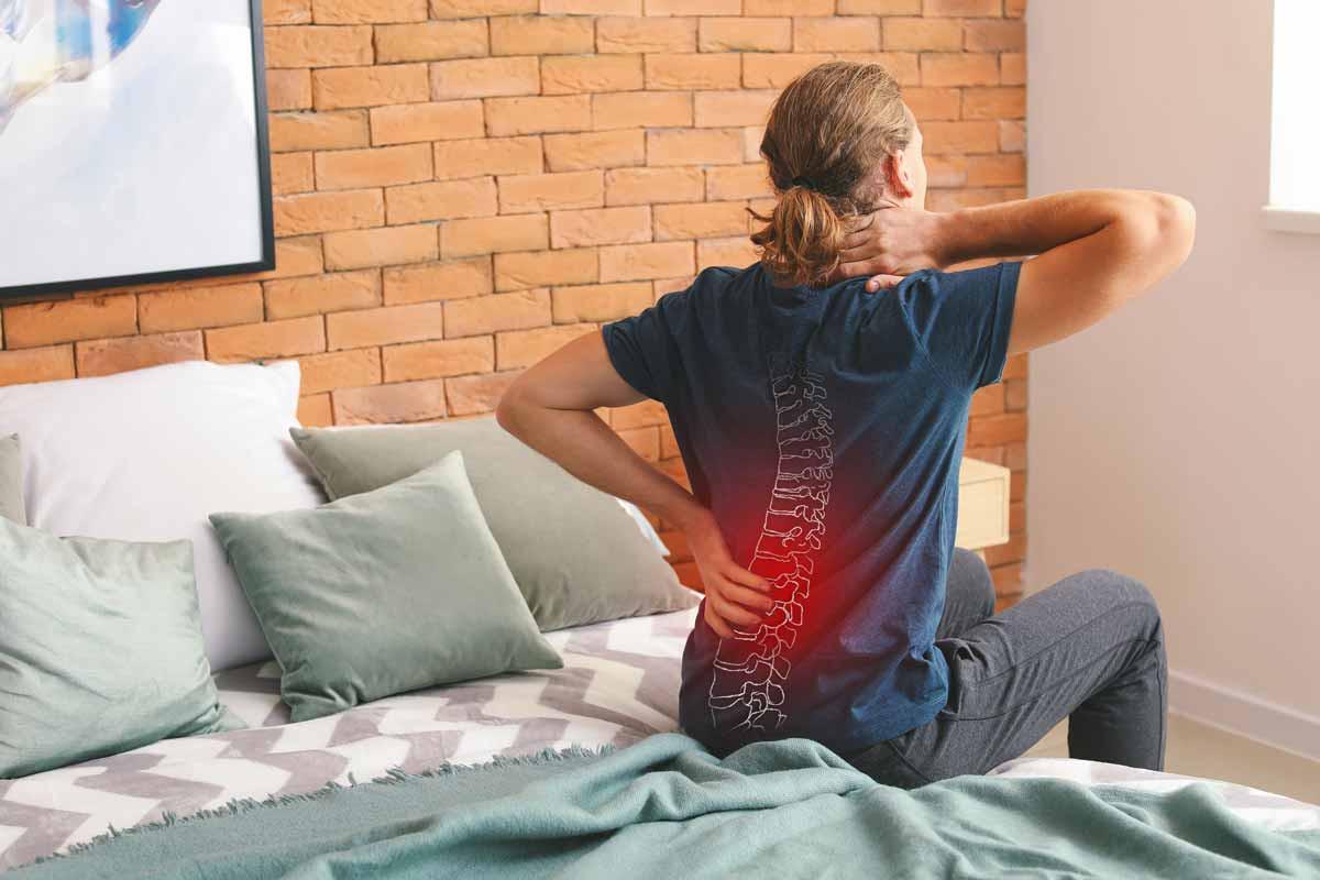 artrosis-en-la-columna