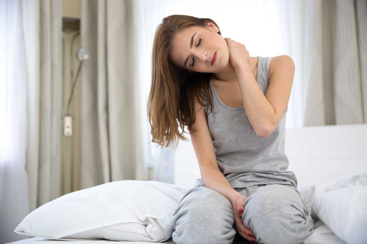 dolor-cronico-tratamiento